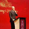 Bakan Kurtulmuş 'Aheng-i Hümayûn' Albümünün Gala Gecesine Katıldı
