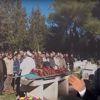 Damadın 'Hakkımı Helal Etmiyorum' Dediği Cenazeyi, Nihat Hatipoğlu Yorumladı