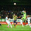 Fenerbahçe Son Anda