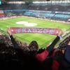Trabzonspor, Akyazı'ya Isındı