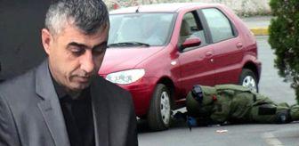 Karısının Arabasına Dinamit Yerleştiren Koca: Korkutmak İçin Yaptım