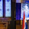 Hollanda Dışişleri Bakanı, Putin'le Görüştüğünü Yalanladı