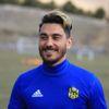 Evkur Yeni Malatyaspor'da Bursaspor Maçı Hazırlıkları
