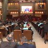 İstanbul Büyükşehir Belediye Meclisi - AK Parti Grup Başkanvekili Başalan