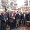 Trabzon'da Hayat Kurtaran Onur'un Adı Kulp'ta Yaşayacak