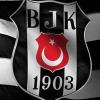 Beşiktaş Kulübünden Mehmetçik'e Destek
