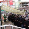 CHP Genel Başkan Yardımcısı ve Parti Sözcüsü Bülent Tezcan'ın Acı Günü