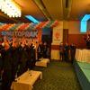 Ekonomi Bakanı Nihat Zeybekci, Çorum'da
