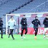 Beşiktaş, Bayern Münih Sınavına Hazır