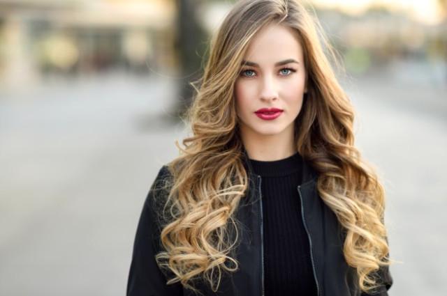 Cilt Alt Tonunuza En Uygun Saç Rengini Biliyor Musunuz