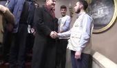 İçişleri Bakanı Soylu - Şehit Eren Bülbül Yetimhane Yardım Kampanyası