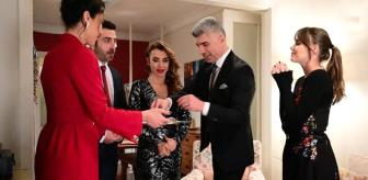 Neslihan Yeldan: İstanbulu Gelin'de Oynayan Oyuncu Takipçisinin 'Uzaylıya Benziyorsun' Yorumuna Çok Sinirlendi
