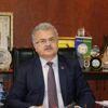 Rize Belediye Başkanı Reşat Kasap