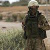Rusya'nın Suriye'deki Ateşkes İzleme Merkezine Saldırı