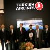 Ace Of Mıce Exhibition By Turkish Airlines