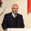 AK Parti Mardin'de Teşkilatı Sağlam Oluşturacak
