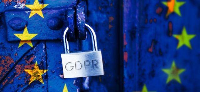 Avrupa'ya E-ihracat Yapanlar Firmalara Veri İhlali Uyarısı