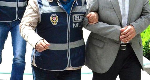 Hububat Gıdanın Patronu Zekeriya Mete, FETÖ'den Tutuklandı