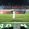 Adanaspor - Adana Demirspor