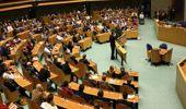 Hollanda Meclisi 1915 Olaylarını 'Soykırım' Olarak Kabul Etti