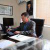 Icomos Ich'nin Genel Sekreterliği'ne Hakan Öniz Getirildi