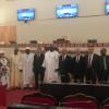 Kamu Başdenetçisi Malkoç Nijer'de