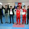 Kick Boks Malatya İl Şampiyonası