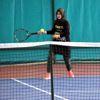 Malatya Okullar Arası Tenis Şampiyonası