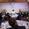 Türkiye-Ecowas Ekonomi ve İş Forumu