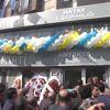 Akşener, İyi Parti Hatay İl Binasının Açılışını Yaptı