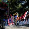 Antalya Bisiklet Turu