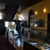 Safranbolu'da Zamanda Yolculuk: Kent Tarihi Müzesi