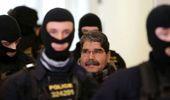 Çekya'nın Salih Müslim'i Serbest Bırakma Kararına Türkiye'den Tepki Yağdı