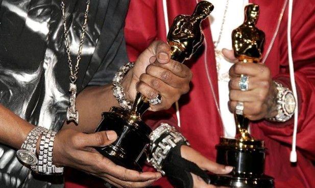 2018 Oscar Ödüllerini Kazananlar Belli Oluyor
