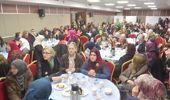 Bosna'nın Acılı Anneleri