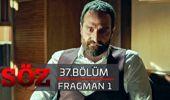 Söz   37.bölüm - Fragman 1