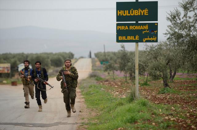 https://foto.haberler.com/haber/2018/03/09/zeytin-dali-harekati-nda-49-gun-tsk-ve-oso-10639526_1407_m.jpg