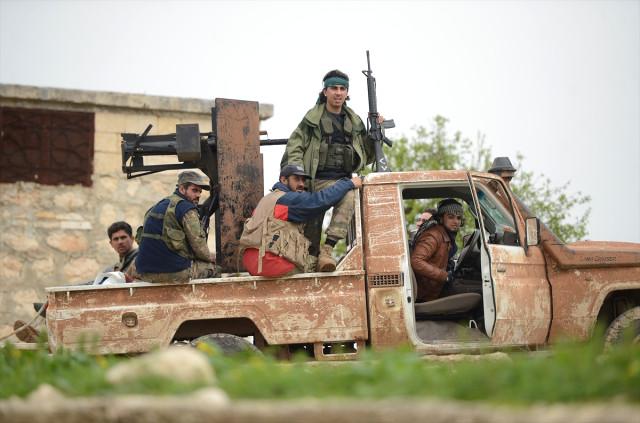 https://foto.haberler.com/haber/2018/03/09/zeytin-dali-harekati-nda-49-gun-tsk-ve-oso-10639526_3890_m.jpg