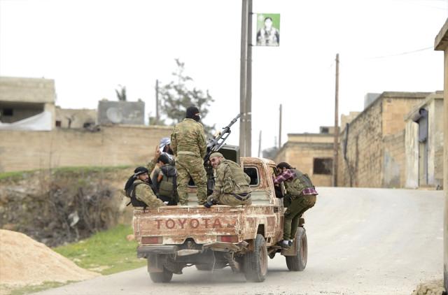 https://foto.haberler.com/haber/2018/03/09/zeytin-dali-harekati-nda-49-gun-tsk-ve-oso-10639526_9341_m.jpg