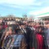 Kars CHP'li Ağbaba Nişasta Bazlı Şeker, Kısırlık Yapıyor 2