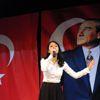 Osmaniye'de İstiklal Marşı'nı Güzel Okuma Yarışması