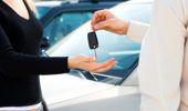 GM'nin Yeni Projesi, Taksi-UBER'den Sonra Yeni Bir Kavga Başlatacak