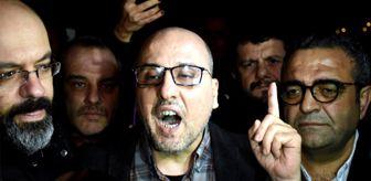Silivri Cezaevi: Ahmet Şık, Akın Atalay ve Murat Sabuncu İçin 15 Yıla Kadar Hapis İstendi