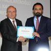 Recep Tayyip Erdoğan Üniversitesinin 12. Kuruluş Yıl Dönümü