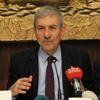 Sağlık Bakanı Demircan Samsun'da