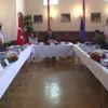 Türk Operası İçin Yol Haritası Belirlenecek