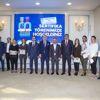 Sosyal Medya Akademisi Kursiyerlerine Sertifika
