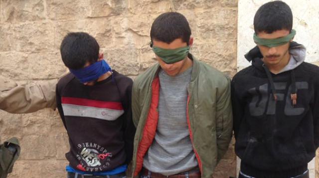 https://foto.haberler.com/haber/2018/03/21/tsk-afrin-de-9-koyde-18-terorist-muhtarlar-ve-10677265_7244_m.jpg