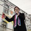 İyi Parti Genel Başkanı Akşener Açıklaması