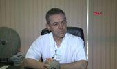 Bursa-Türk Profesörün Başarısı-Hd